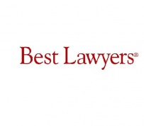 Mansors named in 2021 Best Lawyers™ list