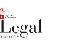 Best International Arbitration Practice in Russia 2019