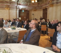 Vienna Arbitration Day 2020